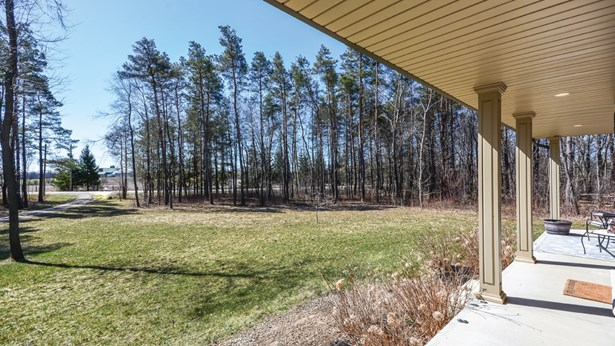 6802 Concession 4, Puslinch, ON - CAN (photo 2)