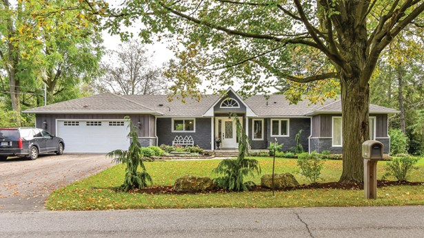 1387 West River Rd, Cambridge, ON - CAN (photo 2)
