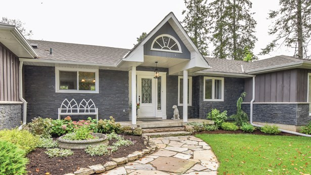 1387 West River Rd, Cambridge, ON - CAN (photo 3)