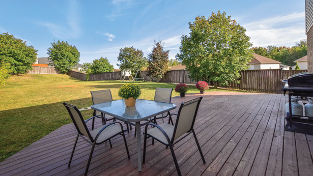 3 Hillsdon Pl, Guelph, ON - CAN (photo 1)