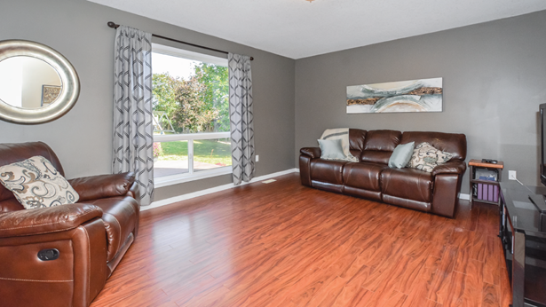3 Hillsdon Pl, Guelph, ON - CAN (photo 5)