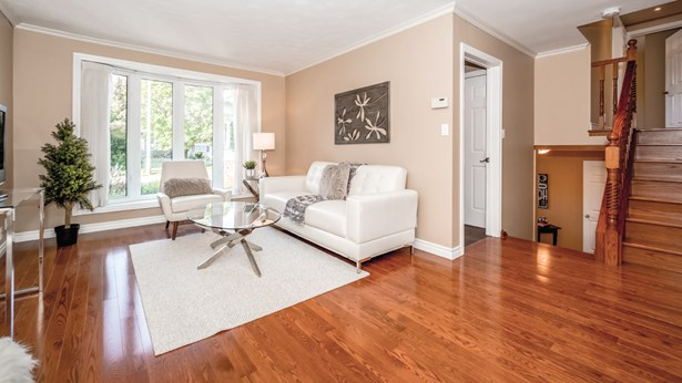 44 Yewholme Dr, Guelph, ON - CAN (photo 1)