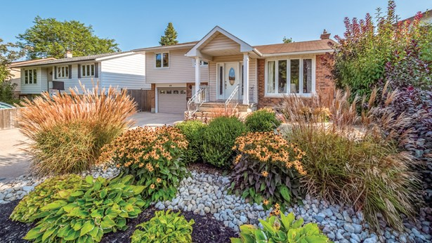 44 Yewholme Dr, Guelph, ON - CAN (photo 2)