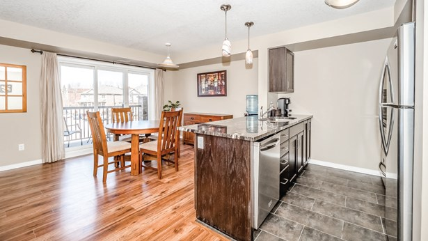 35 Mountford Dr 75, Guelph, ON - CAN (photo 1)