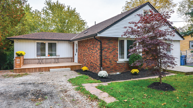 281 Kathleen St, Guelph, ON - CAN (photo 2)