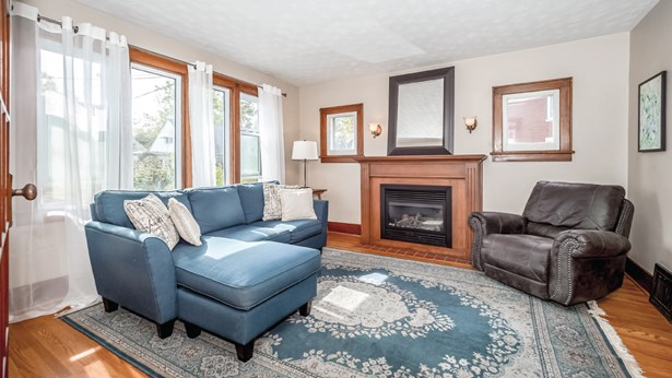20 Mac Ave, Guelph, ON - CAN (photo 1)