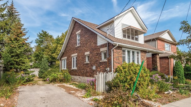 20 Mac Ave, Guelph, ON - CAN (photo 2)