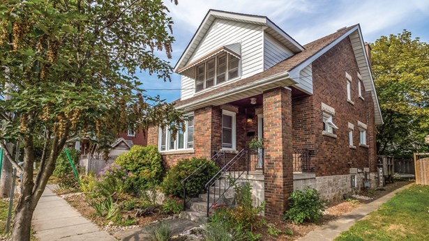 20 Mac Ave, Guelph, ON - CAN (photo 3)