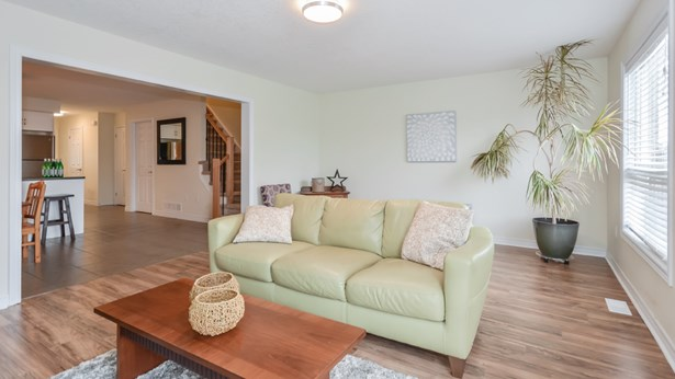 105 Bard Blvd 2, Guelph, ON - CAN (photo 1)