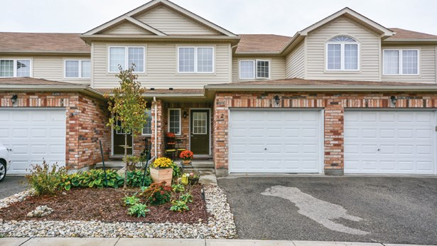 105 Bard Blvd 2, Guelph, ON - CAN (photo 3)