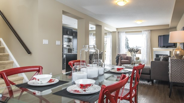 448 Starwood Dr, Guelph, ON - CAN (photo 1)