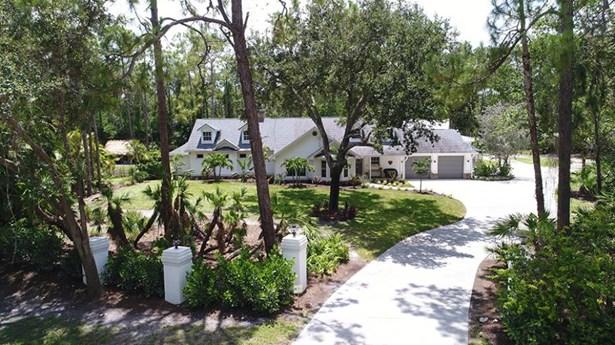 6411 Sable Ridge Ln, Naples, FL - USA (photo 2)