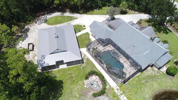 6411 Sable Ridge Ln, Naples, FL - USA (photo 3)