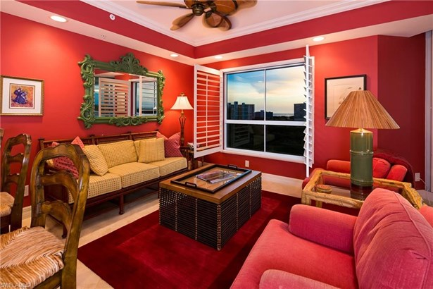 295 Grande Way 502, Naples, FL - USA (photo 3)