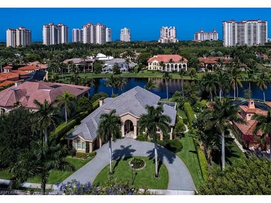 367 Colony Dr, Naples, FL - USA (photo 1)