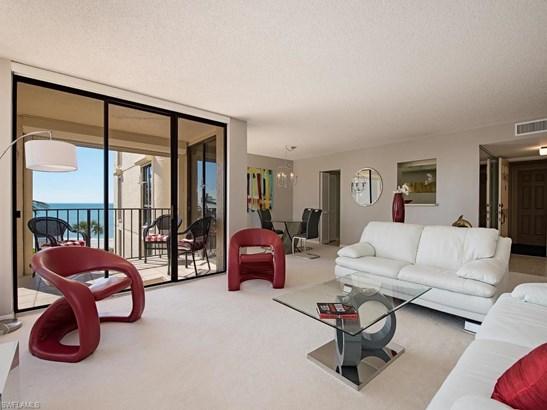 3115 Gulf Shore Blvd N 204s, Naples, FL - USA (photo 1)