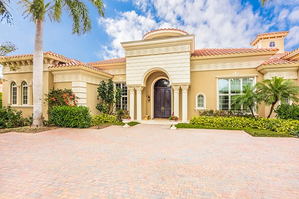 13741 Pondview Cir, Naples, FL - USA (photo 2)