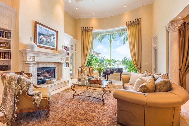 13741 Pondview Cir, Naples, FL - USA (photo 3)
