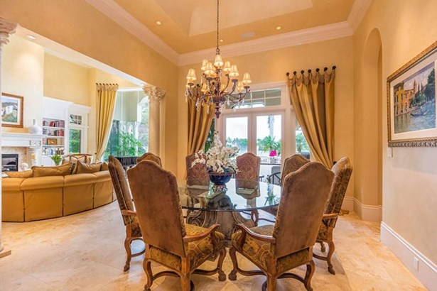13741 Pondview Cir, Naples, FL - USA (photo 4)
