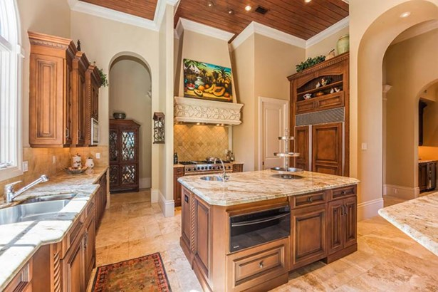 13741 Pondview Cir, Naples, FL - USA (photo 5)