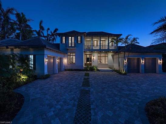 2380 Lantern Ln, Naples, FL - USA (photo 2)