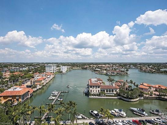4031 Gulf Shore Blvd N Ph2e, Naples, FL - USA (photo 1)