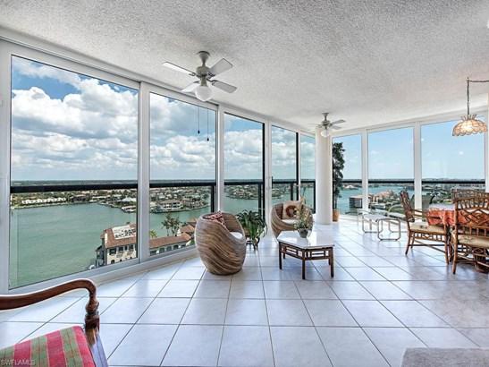 4031 Gulf Shore Blvd N Ph2e, Naples, FL - USA (photo 2)
