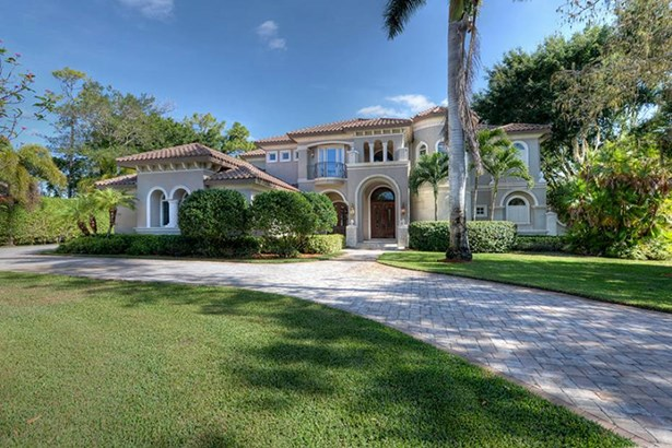 13124 White Violet Dr, Naples, FL - USA (photo 1)