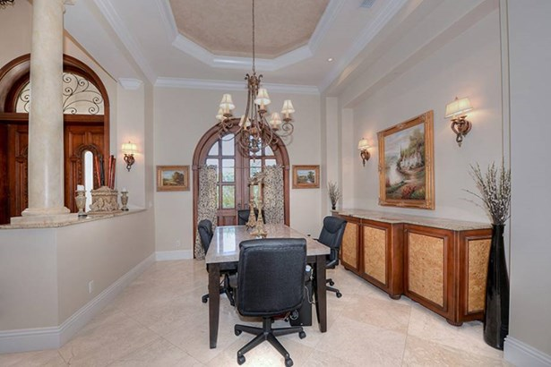 13124 White Violet Dr, Naples, FL - USA (photo 5)