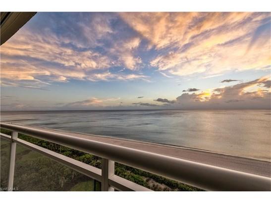 11125 Gulf Shore Dr 704, Naples, FL - USA (photo 1)