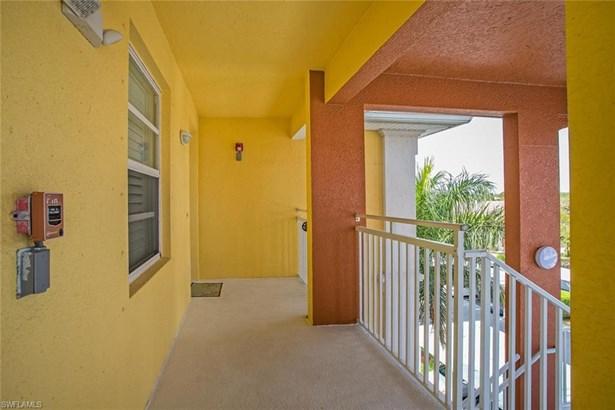 6820 Sterling Greens Pl 2406, Naples, FL - USA (photo 2)