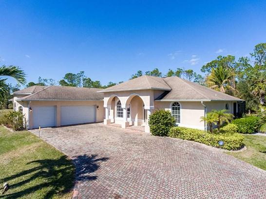 6521 Livingston Woods Ln, Naples, FL - USA (photo 1)