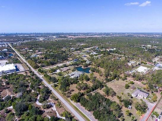 6521 Livingston Woods Ln, Naples, FL - USA (photo 2)