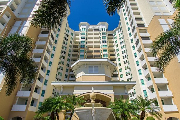 285 Grande Way 1403, Naples, FL - USA (photo 1)