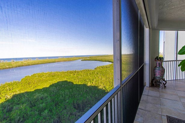 285 Grande Way 1403, Naples, FL - USA (photo 4)