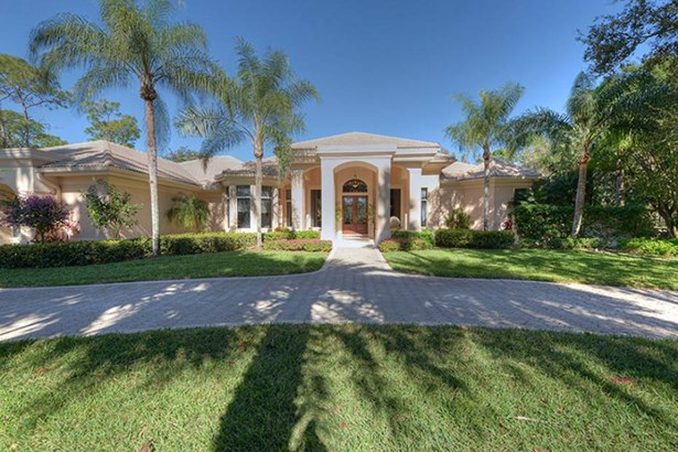 6325 Burnham Rd, Naples, FL - USA (photo 1)