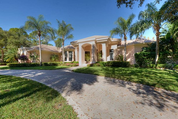 6325 Burnham Rd, Naples, FL - USA (photo 2)