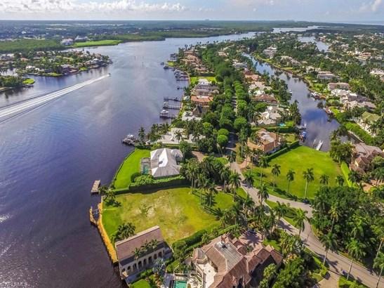 801 Galleon Dr, Naples, FL - USA (photo 1)