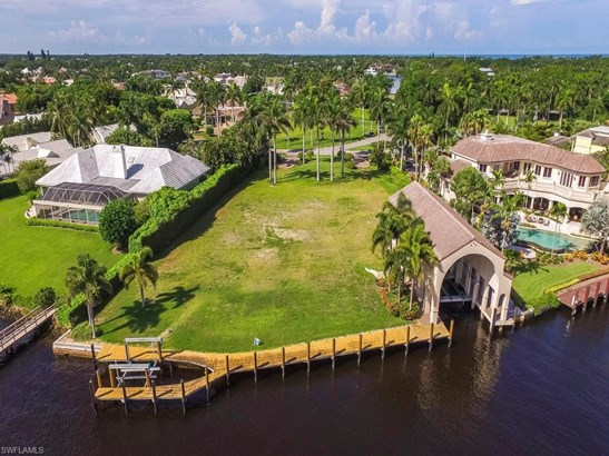 801 Galleon Dr, Naples, FL - USA (photo 2)