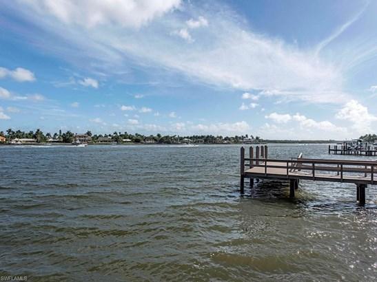 801 Galleon Dr, Naples, FL - USA (photo 4)