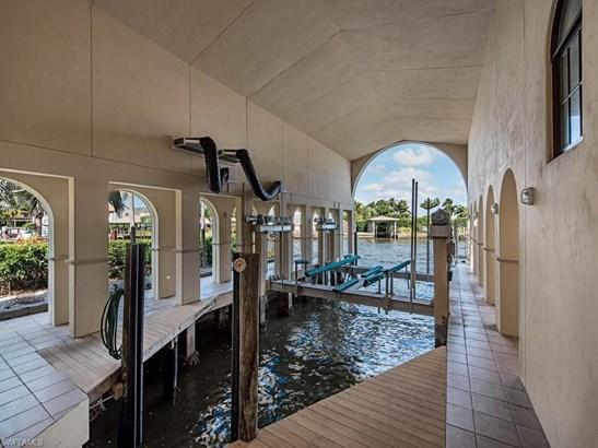 801 Galleon Dr, Naples, FL - USA (photo 5)