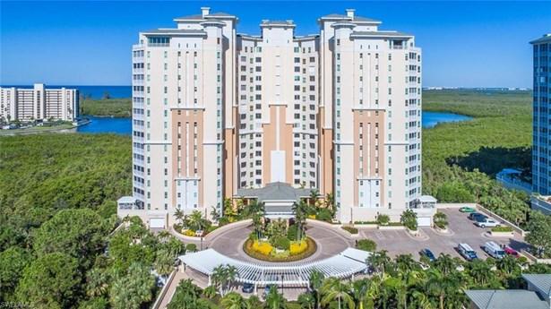 295 Grande Way 206-4th Floor In Bldg, Naples, FL - USA (photo 1)