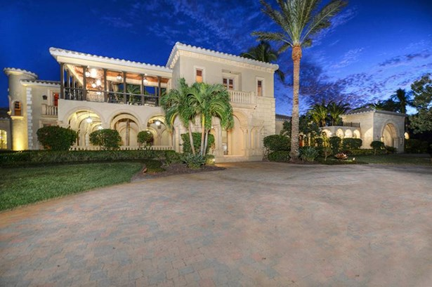 13621 Pondview Cir, Naples, FL - USA (photo 1)