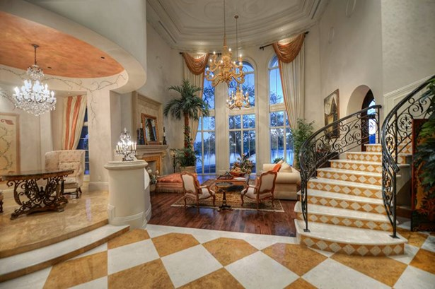 13621 Pondview Cir, Naples, FL - USA (photo 3)