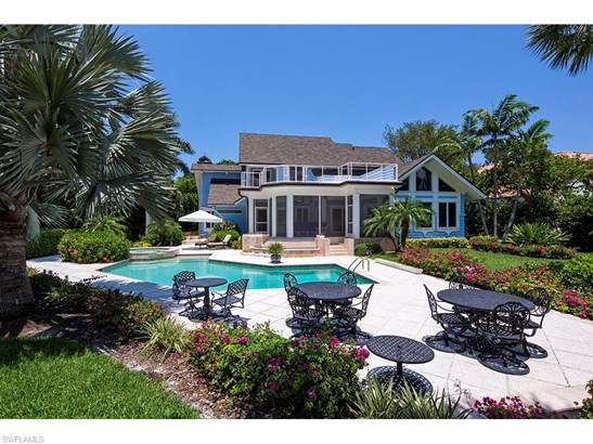 4255 Gordon Dr, Naples, FL - USA (photo 1)