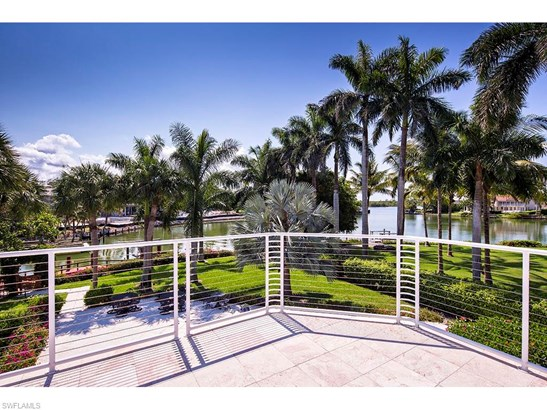 4255 Gordon Dr, Naples, FL - USA (photo 2)