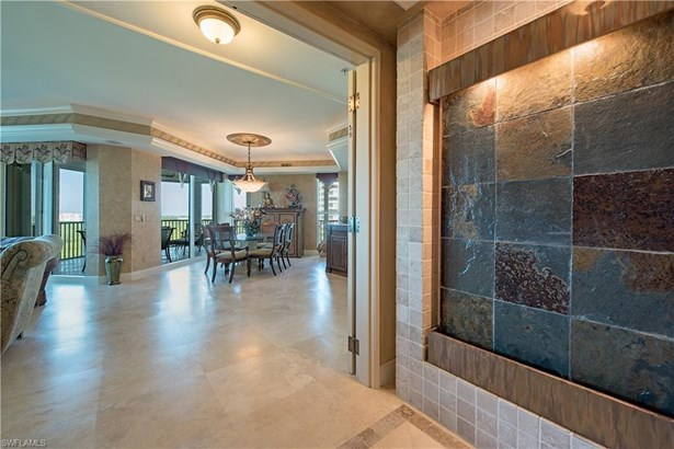 285 Grande Way 1106, Naples, FL - USA (photo 1)