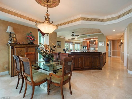 285 Grande Way 1106, Naples, FL - USA (photo 2)