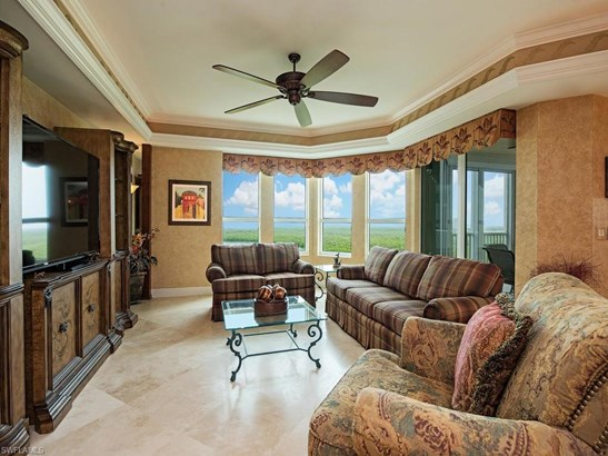 285 Grande Way 1106, Naples, FL - USA (photo 3)
