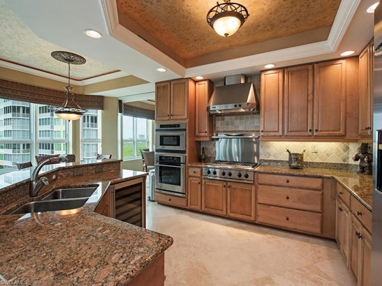 285 Grande Way 1106, Naples, FL - USA (photo 4)